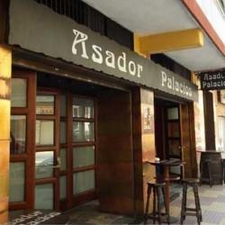 Asador-Palacios-Cullera-Valencia