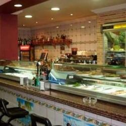 barra-restaurante-Aitana-Valencia-tapas