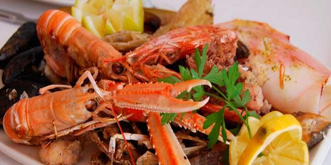 cigalas-para-comer-en-Puzol-restaurante-Nazaret-playa-Valencia