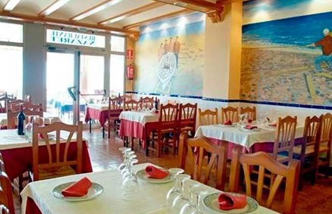 comedor-con-vistas-al-mar-Nazaret