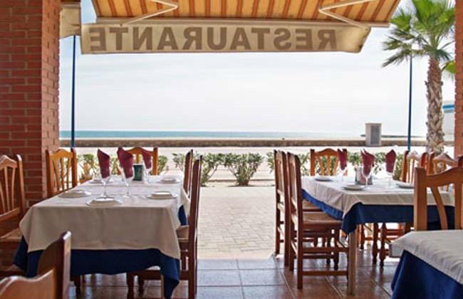 desde_restaurante_Nazaret_playa_valencia