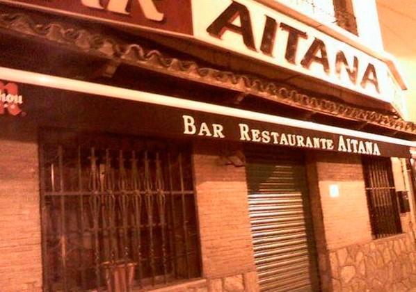 entrada-bar-aitana-para-tapear
