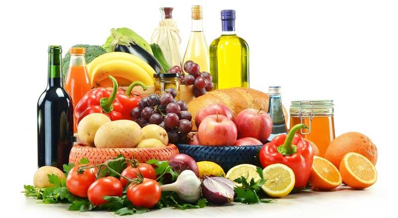 estudio-del-contenido-de-plaguicidas-y-pesticidas-en-los-alimentos