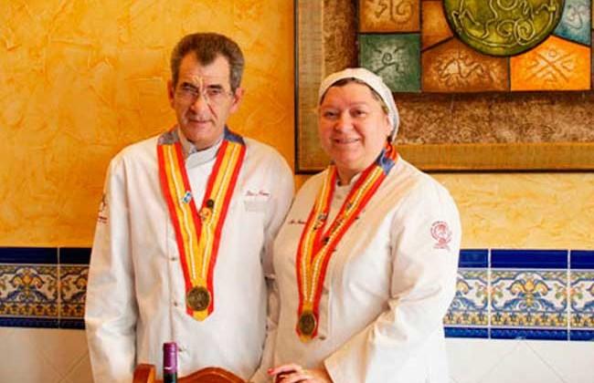gere4ncia-restaurante-nazaret