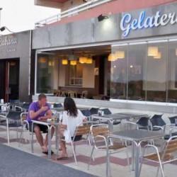 pizzeria-arroceria-heladeria-Cabana-en-playa-de-Canet-Valencia