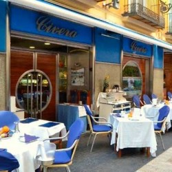 portada-terraza-civera-marisqueria-Valencia