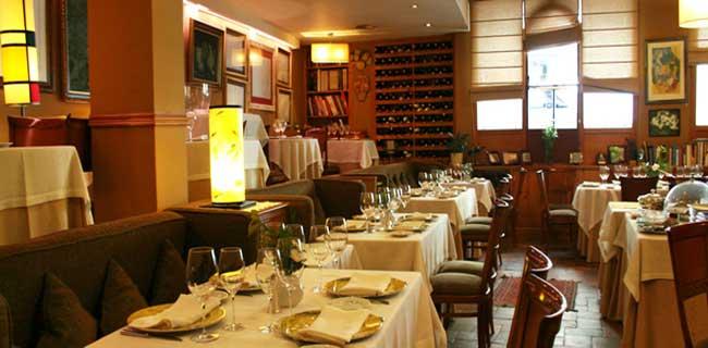 cocina-de-autor-en-Madrid