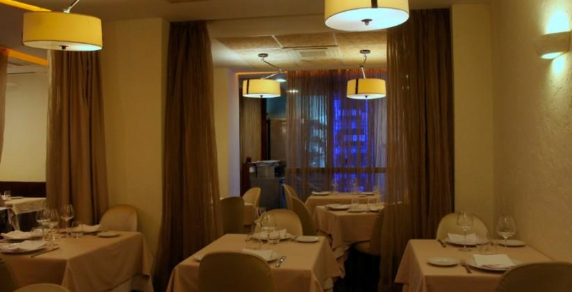 comedor-elegante-en-centro-Valencia