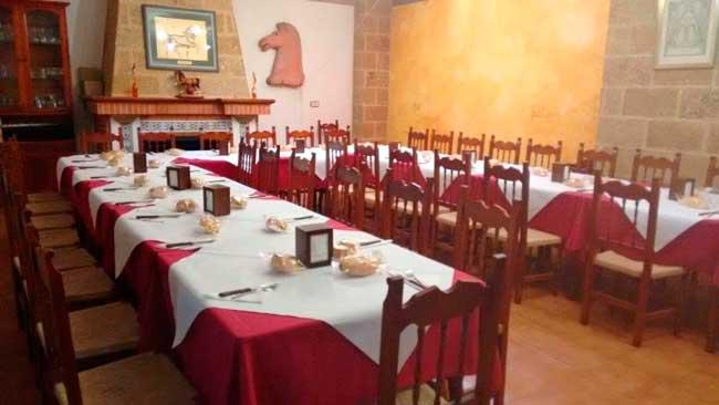 comedor-restaurante-en-Huelva-Punto-de-Encuentro-el-Rocio