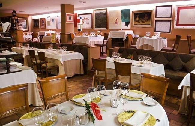 comedor-rte.arce-para-comer-en-Madrid