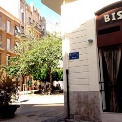 fachada-restaurant-bisbe