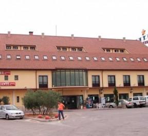 -la-estrella-de-castillejo-fachada-Cuenca