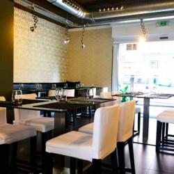 principal-comedor-el-sequer-restaurante-en-Valencia