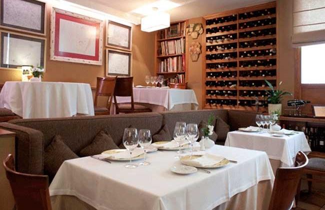 rincones-elegantes-en-restaurante-Arce-de-Madrid