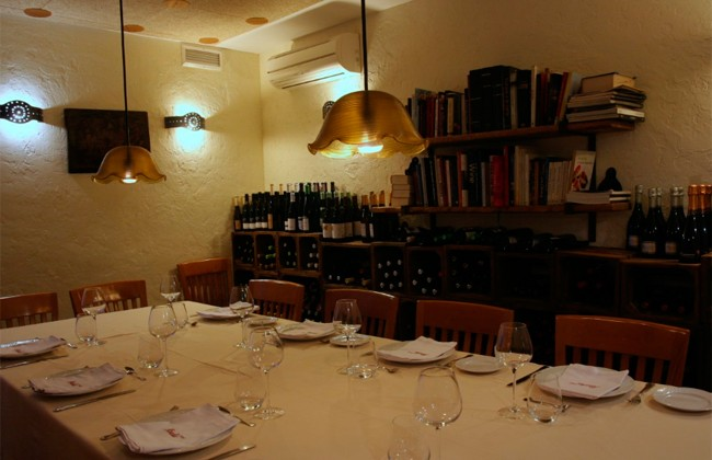 salones-privados-restaurante-abadia-despi