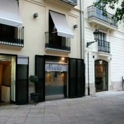 terraza-abadia-despi-Valencia