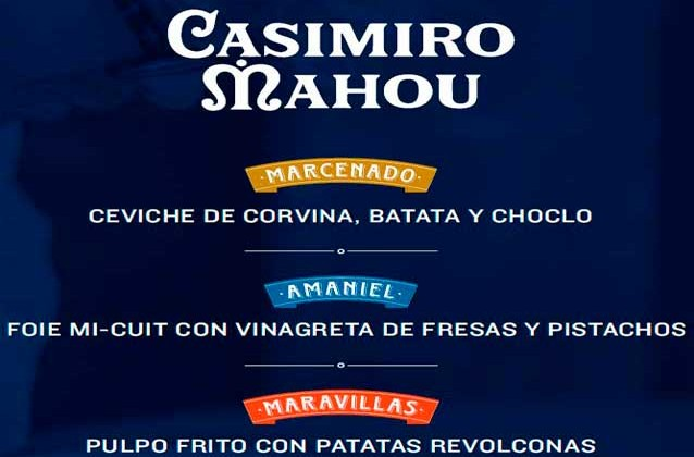x.1-Dabbawala-Madrid-Restaurante