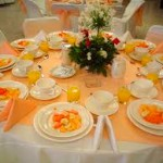 banquetes-y-eventos