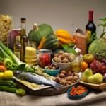 cocina-mediterranea