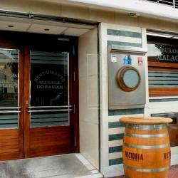 entrada-marisqueria-restaurante-en-Malaga-Doramar