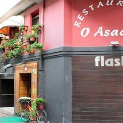 imagen-principal-fachada-restaurante-Asador-Viveiro-en-Lugo