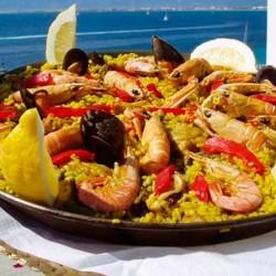 paella-de-marisco-en-Mallorca-principal