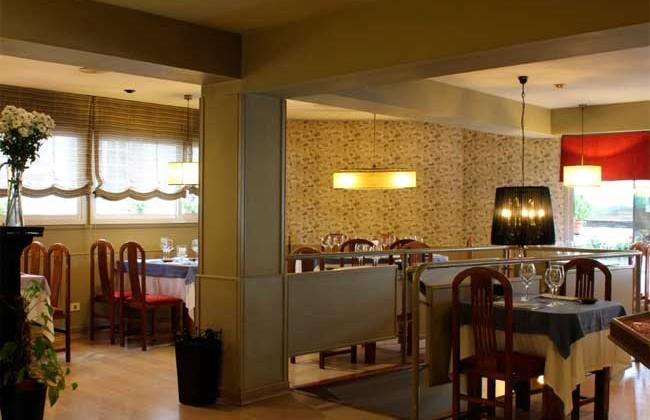 restaurante-en-Lugo