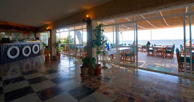 restaurante-en-Palma-de-Mallorca