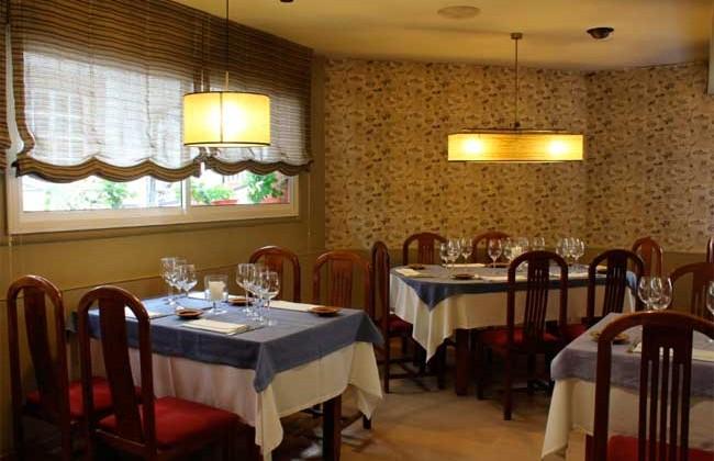 rincones-romanticos-en-asador-restaurante-en-Lugo-Viveiro