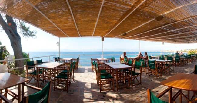 terraza-restaurante-Panoramica-playa-Palma-de-Mallorca