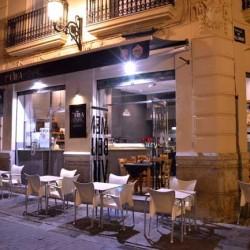 vista-principal-de-Restaurante-la-cuina-de-Enric-en Valencia