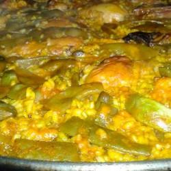 principal-paella-valenciana-restaurante-el-descanso