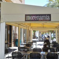 principal-restaurante-Morenamia