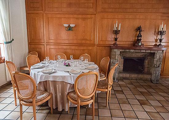Restaurante_Granja_Santa_Creu-rincones-elegantes
