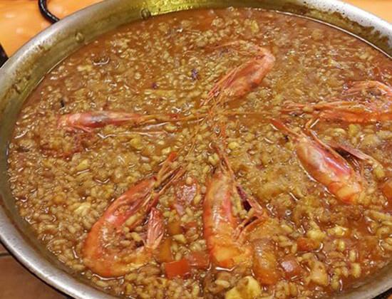 arroz-rape-sepias-y-gambas-en-Lolo-Alcoy