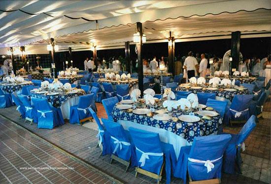 bodas-Huelva