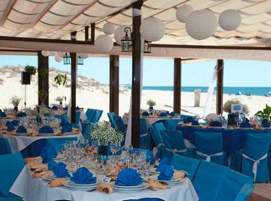 bodas-junto-al-mar-Huelva