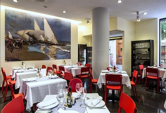 comedor-restaurante-la-Valenciana