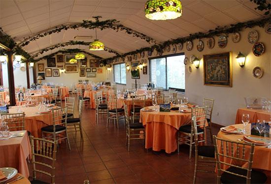 elegante-comedor-en-Alcoy-restaurante-Lolo