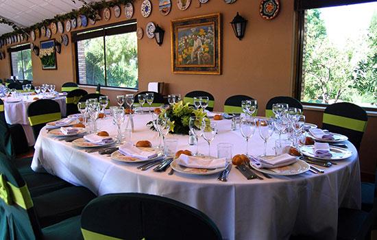 elegante-decoracion-para-bodas-en-Alcoy-Lolo-en-encuentra-Restaurante