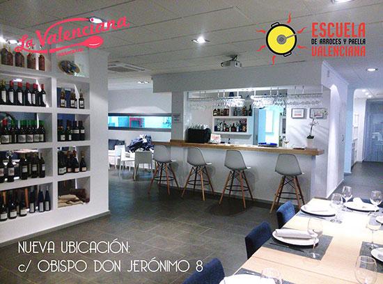 escuela-de-hosteleria-la-valenciana