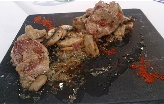 excelente-cocina-en-restaurante-de-Valencia-la-Valenciana