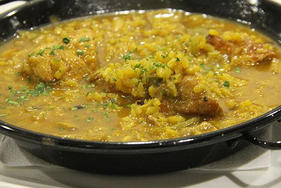 paellita-de-arroz