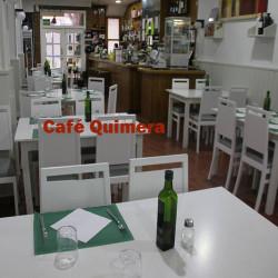 principal-Cafe-Quimera