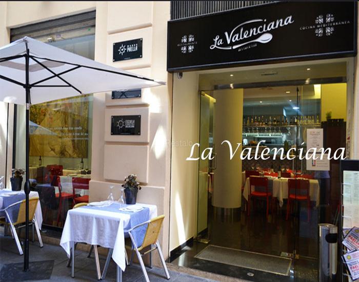 principal-La-Valenciana-calle-Juristas-los-Restaurantes-de-Valencia