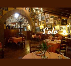 principal-Lolo-Restaurante-en-Alcoy