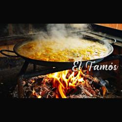 principal-Restaurante-casa-el-Famos-Valencia