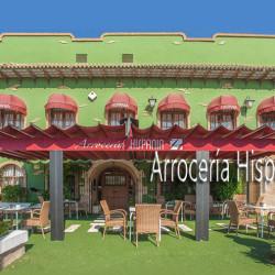 principal-arroceria-Hispania