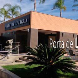 principal-entrada-restaurante-Porta-del-Aigua