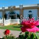 principal-salones-los-jardines-Huelva
